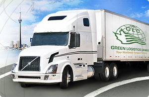 about-green-logistics-canada