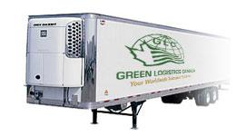 service-Heated-Vans